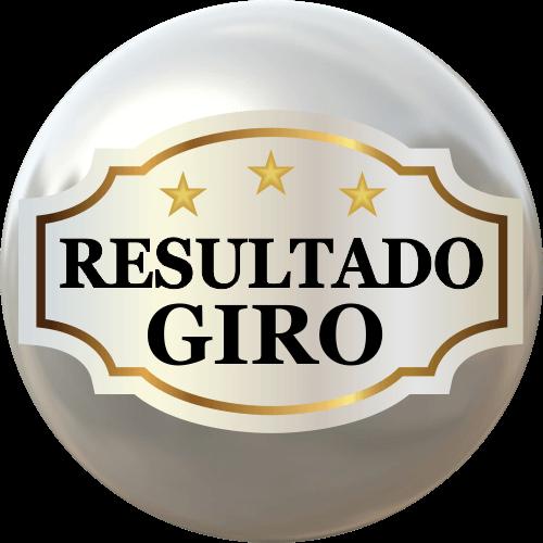 Giro Ceará